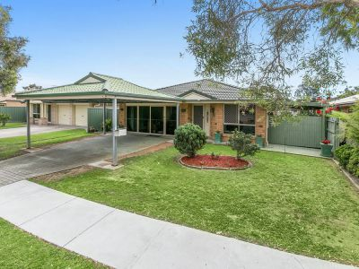 Property in Wynnum West - Sold for $517,000