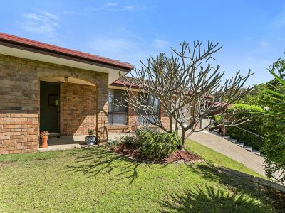 Property in Tingalpa - Sold for $570,000