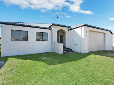 Property in Wynnum - Sold for $740,000