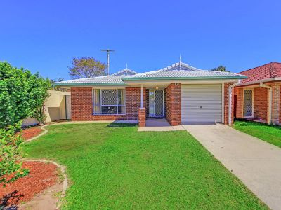 Property in Wynnum West - Sold for $445,000