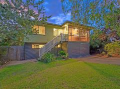 Property in Manly West - Sold
