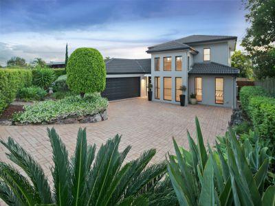 Property in Wynnum - Sold for $810,000
