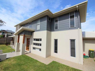 Property in Gumdale - Leased