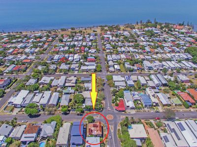 Property in Wynnum - Sold for $570,000