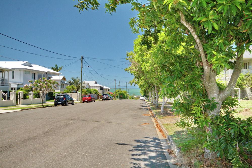 Property Sold in Wynnum