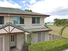 Property in Wynnum West - Sold