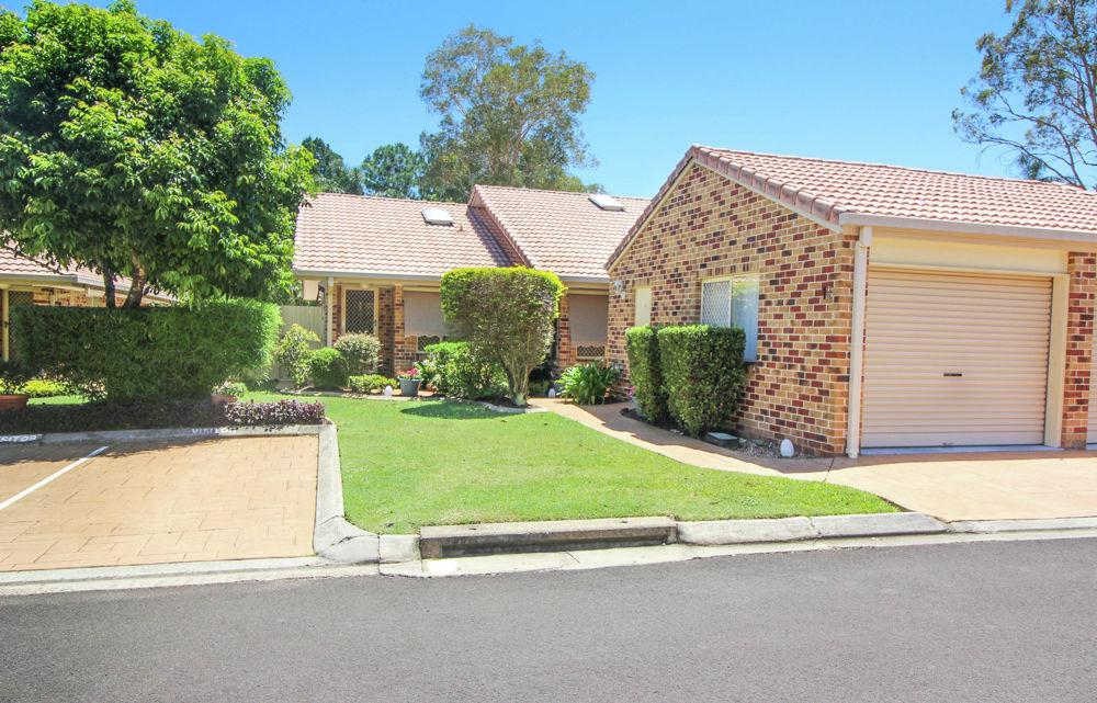 Capalaba Properties Sold