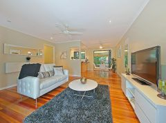 Property in Manly - Sold