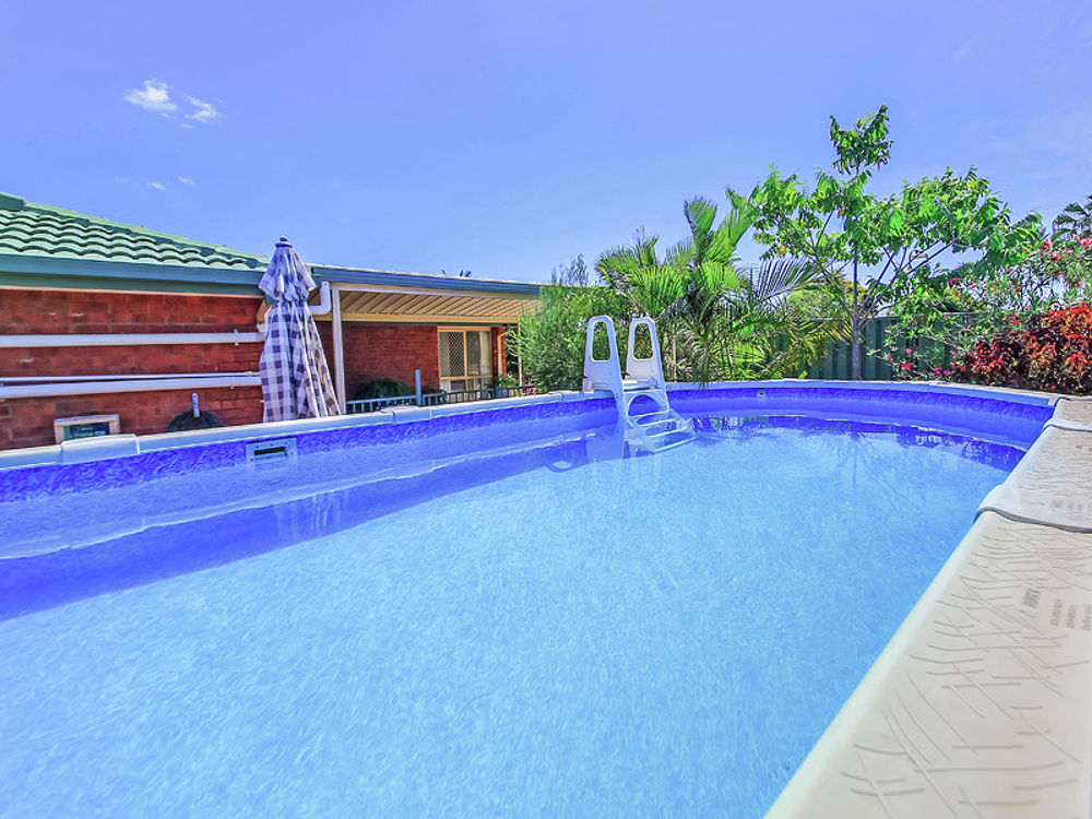 Real Estate in Tingalpa