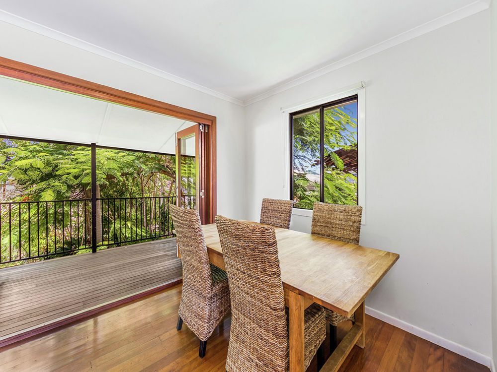 Real Estate in Manly