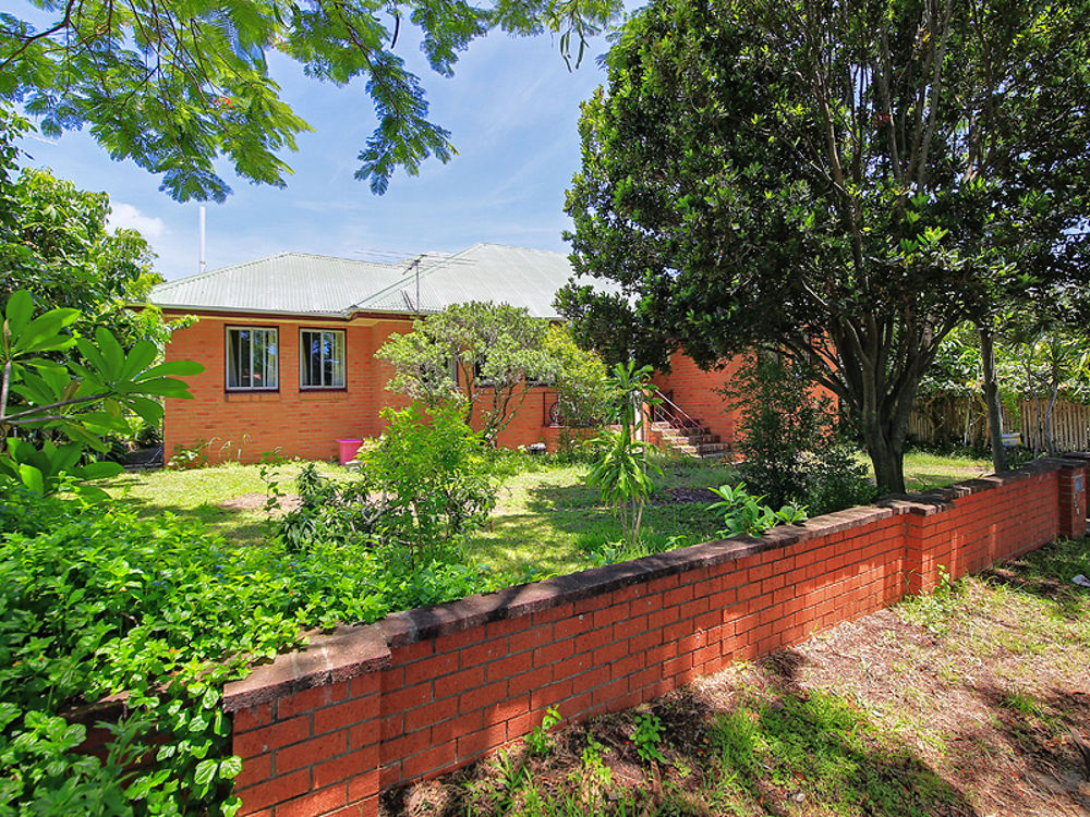 Wynnum real estate Sold