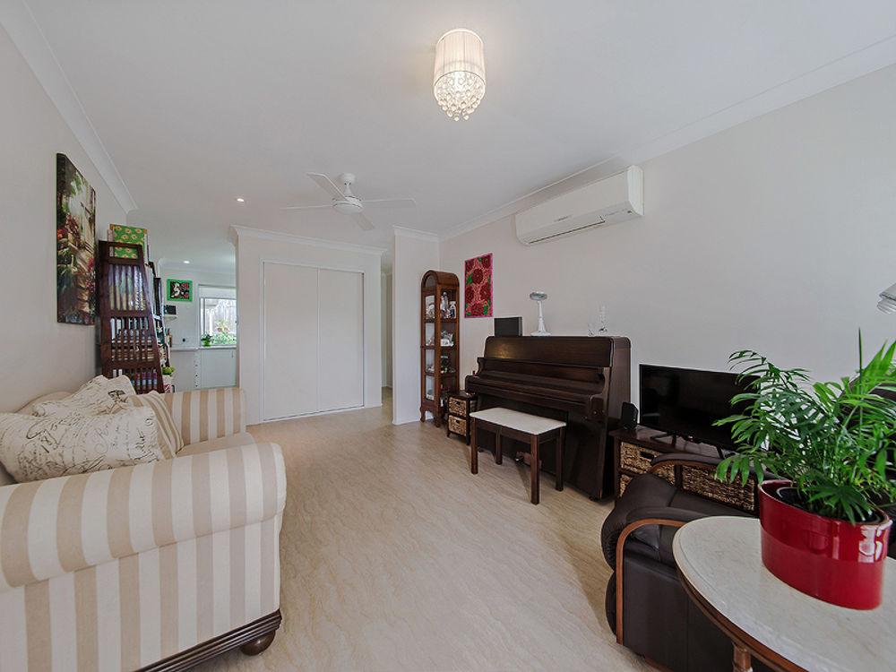Tingalpa Properties Sold
