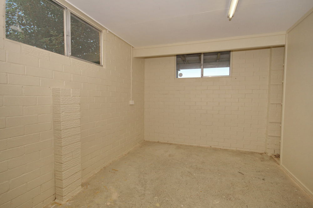 Real Estate in Wynnum