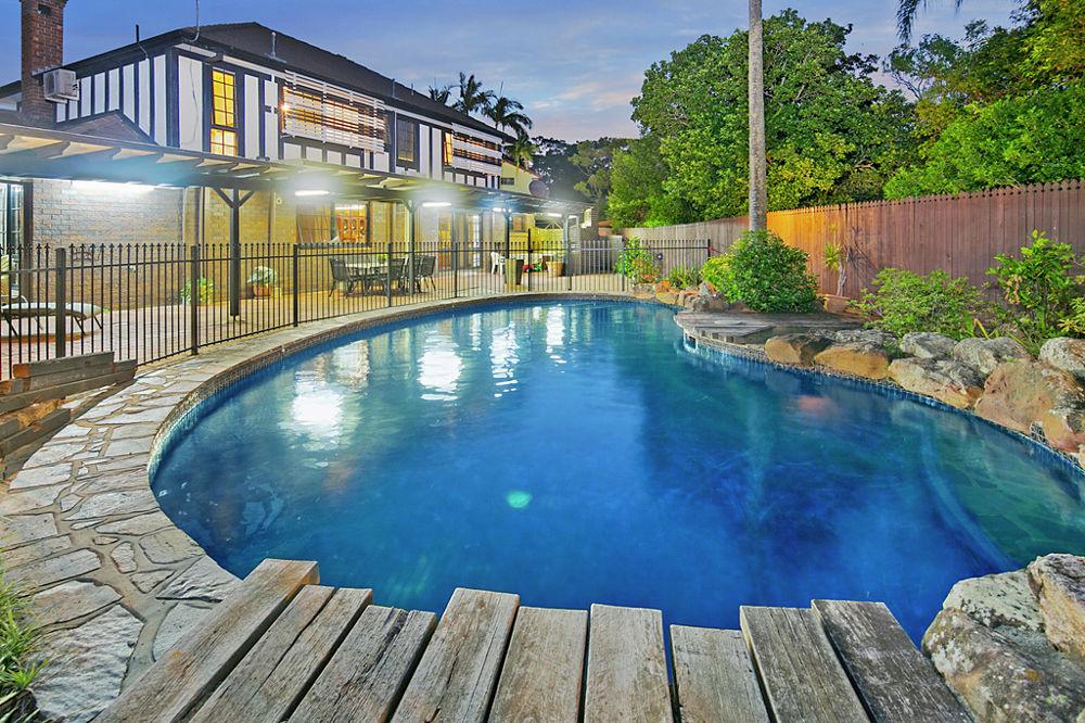 Carindale Properties Sold
