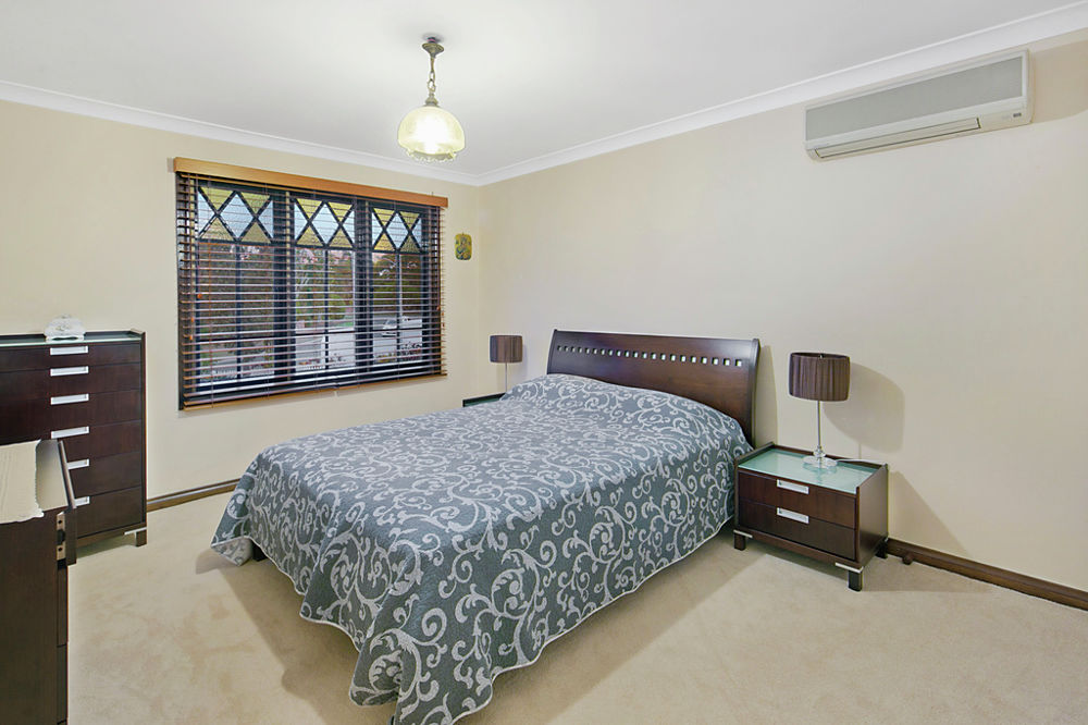 Selling your property in Carindale