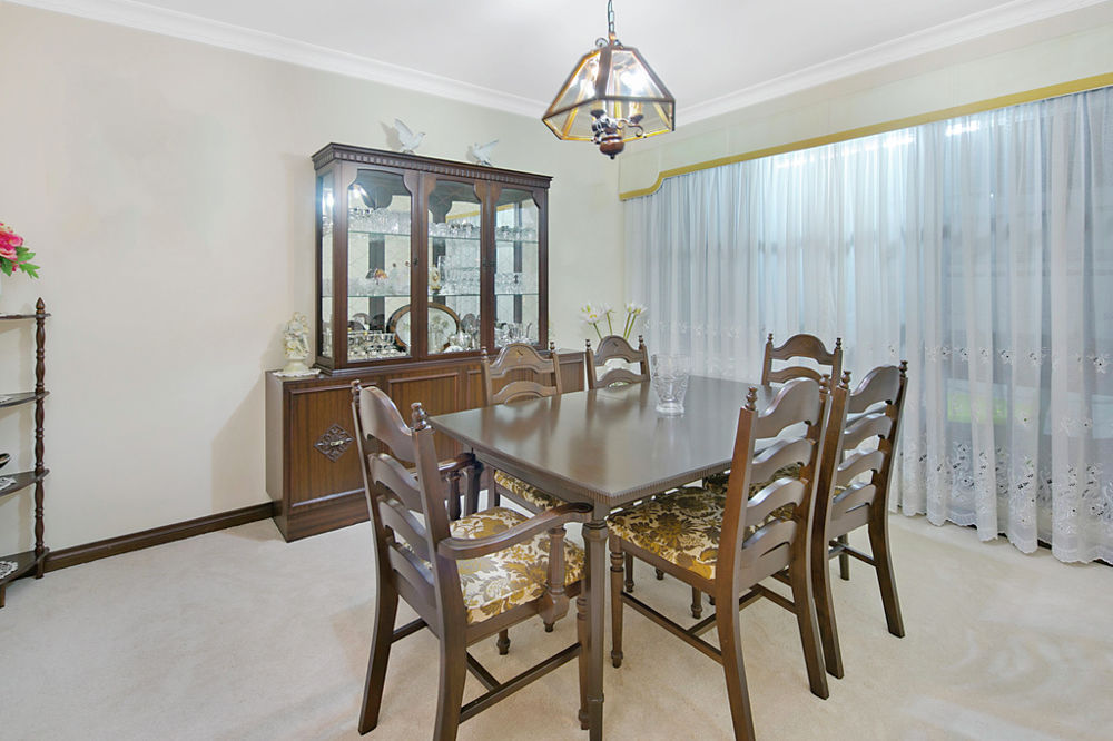 Real Estate in Carindale