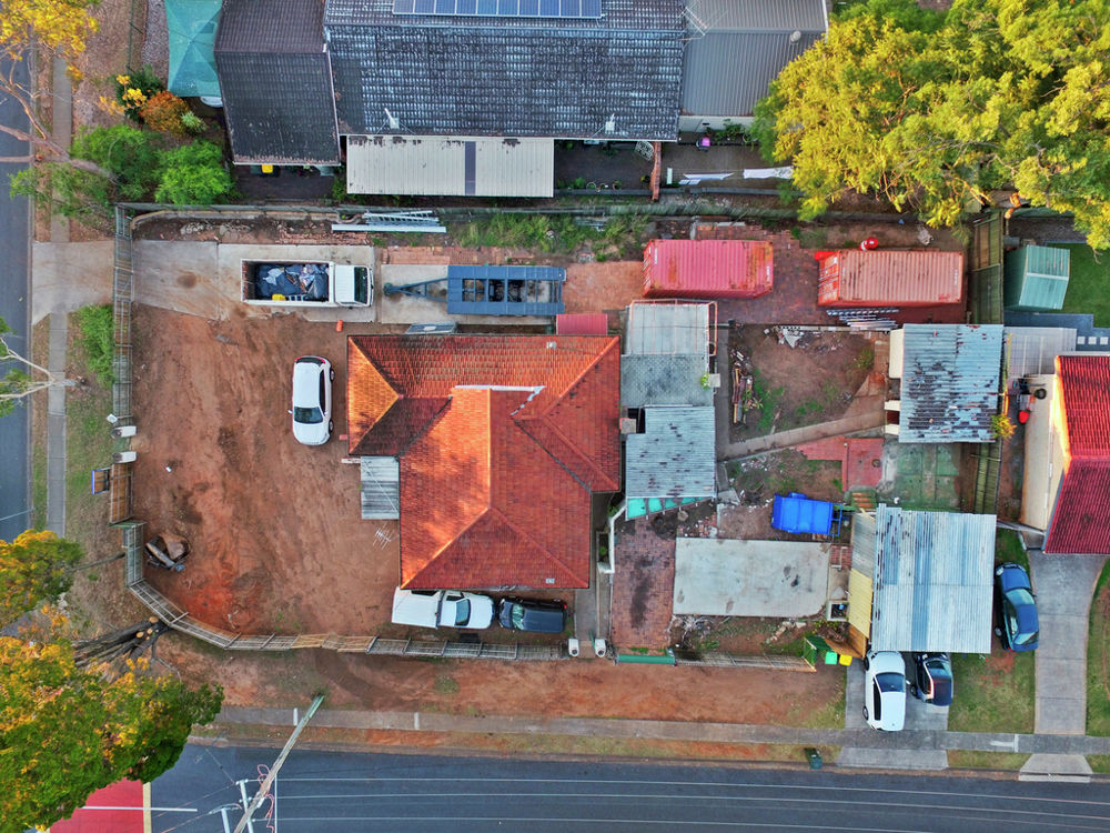 Sunnybank Hills real estate For Sale