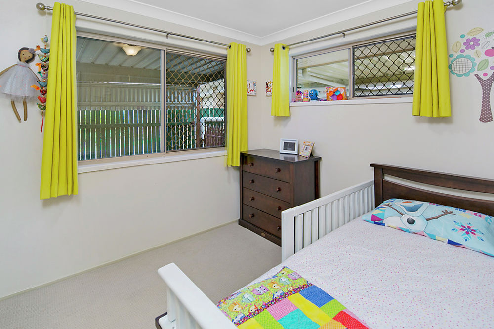Selling your property in Tingalpa