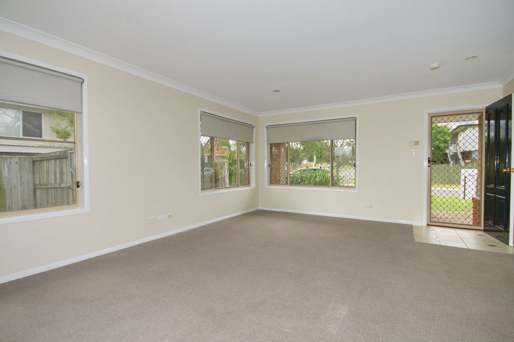 Wynnum West Properties For Rent