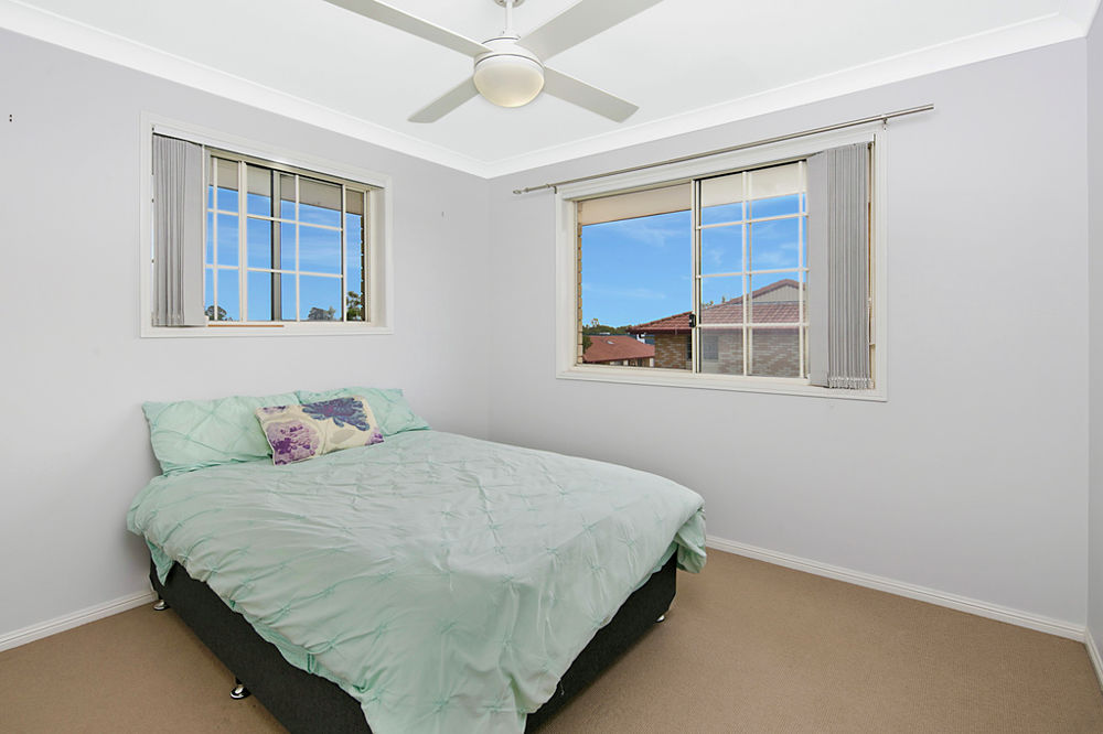 Real Estate in Manly West