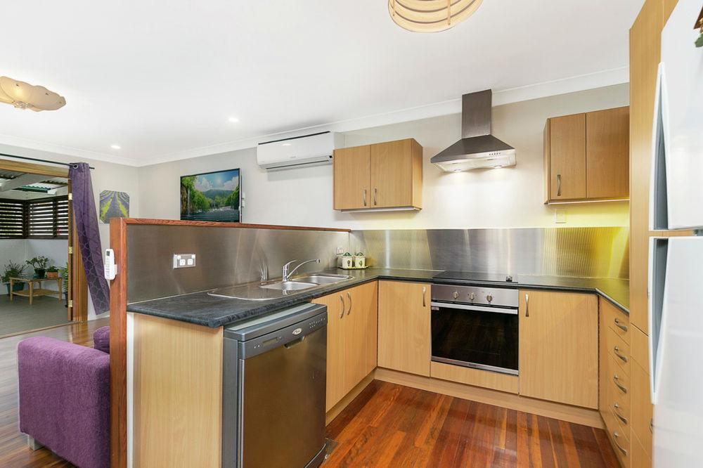 Capalaba real estate Sold