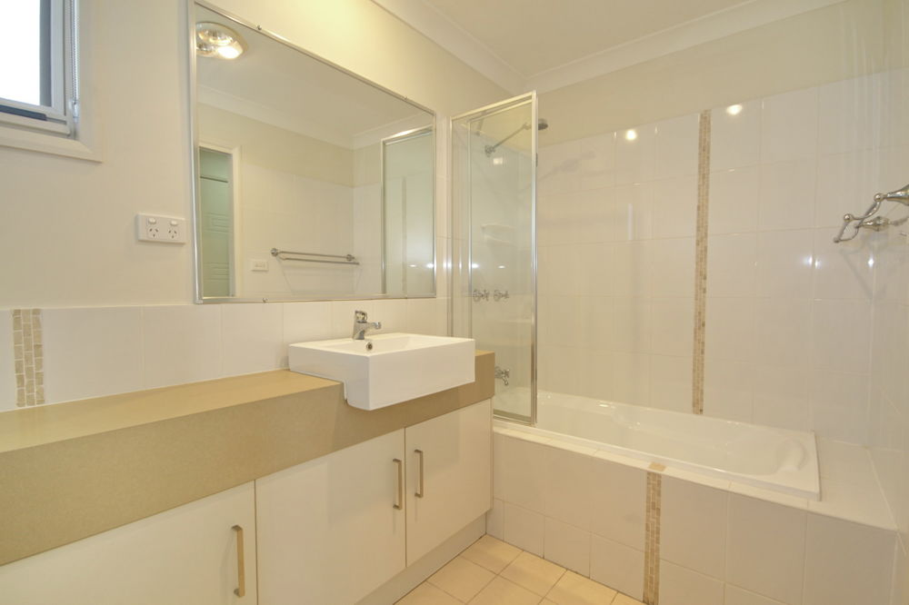 Property Leased in Manly