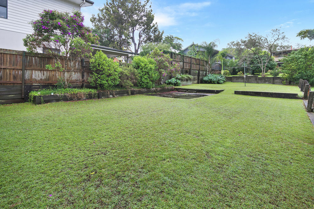 Lota Properties Sold