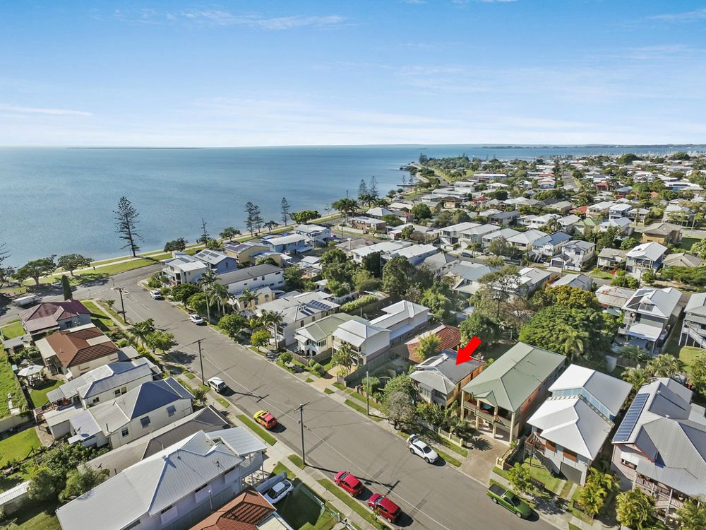Wynnum Properties Sold