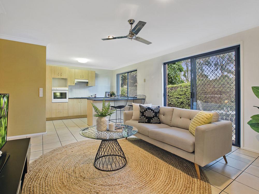 Hemmant Properties Sold