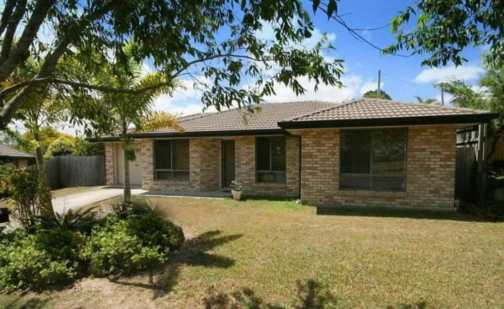 Property Leased in Hemmant