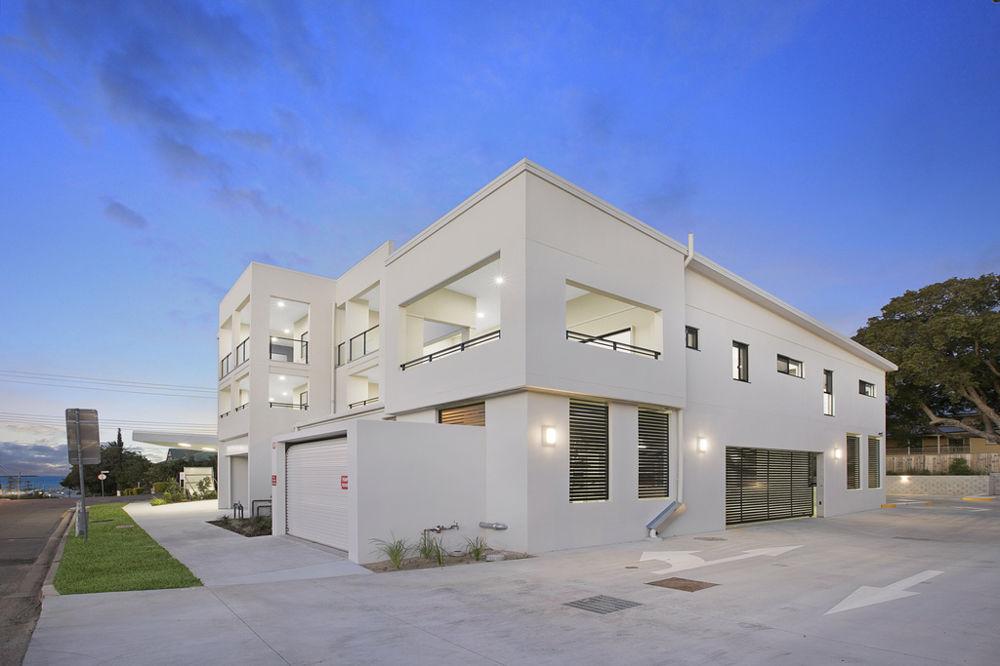 Wynnum real estate For Rent