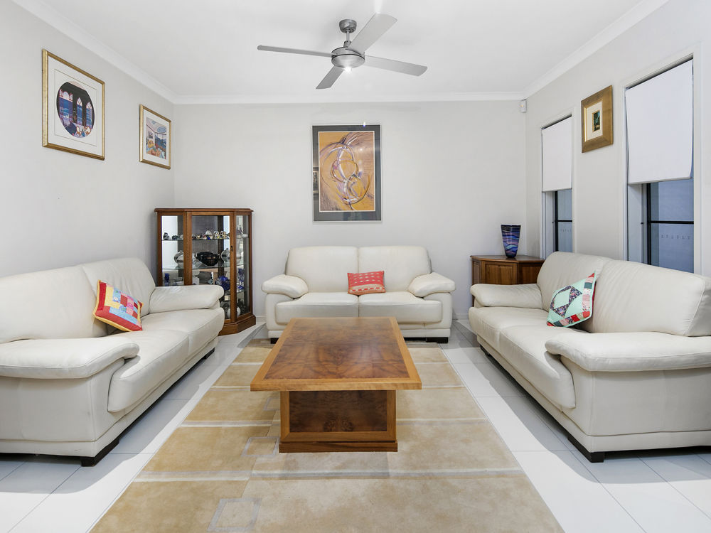Selling your property in Manly West