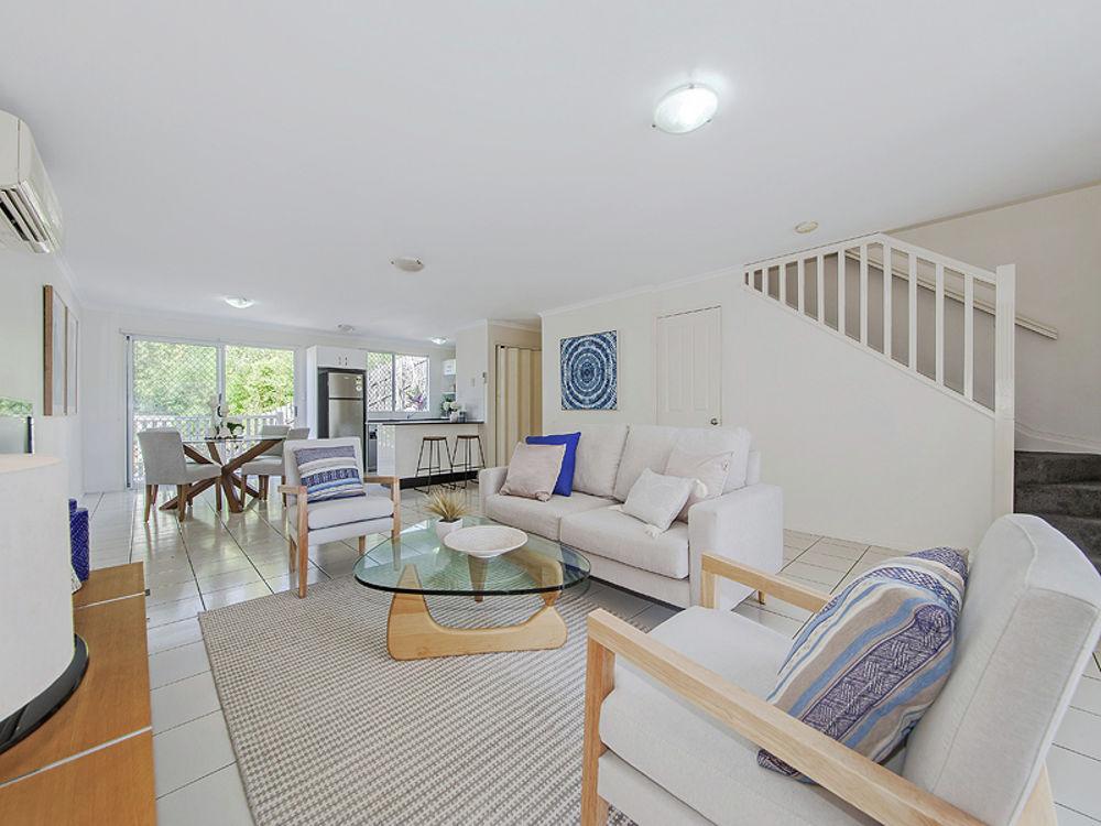 Kelvin Grove real estate For Sale