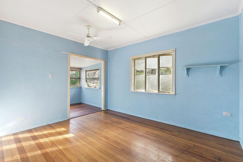 Wynnum West real estate Sold