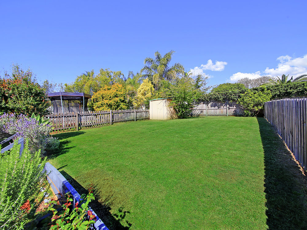 Wynnum West real estate For Sale