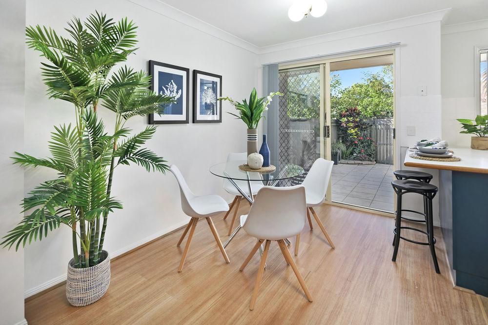 Hemmant Properties For Sale
