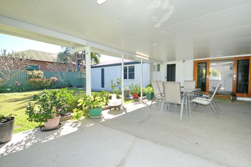 Real Estate in Tingalpa