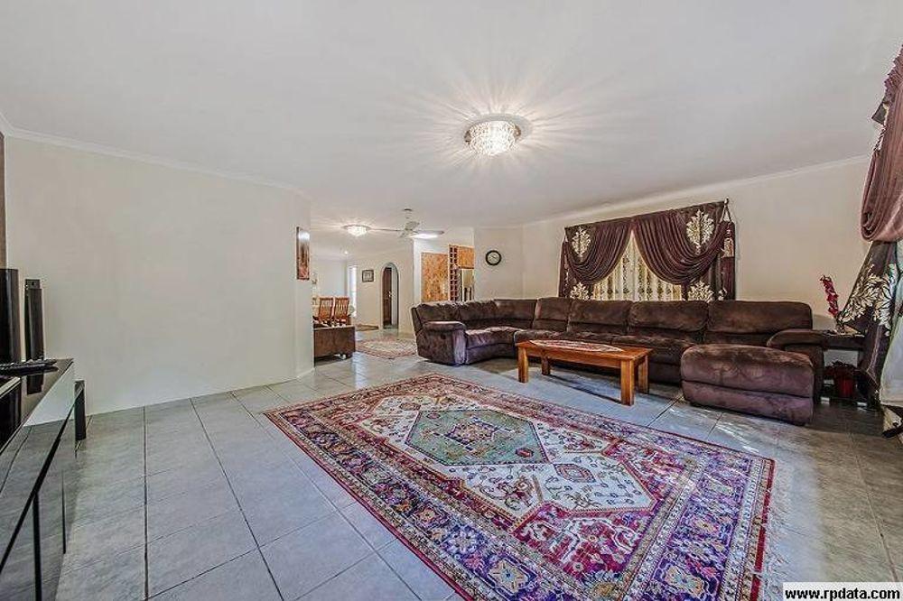 Wynnum West real estate Leased