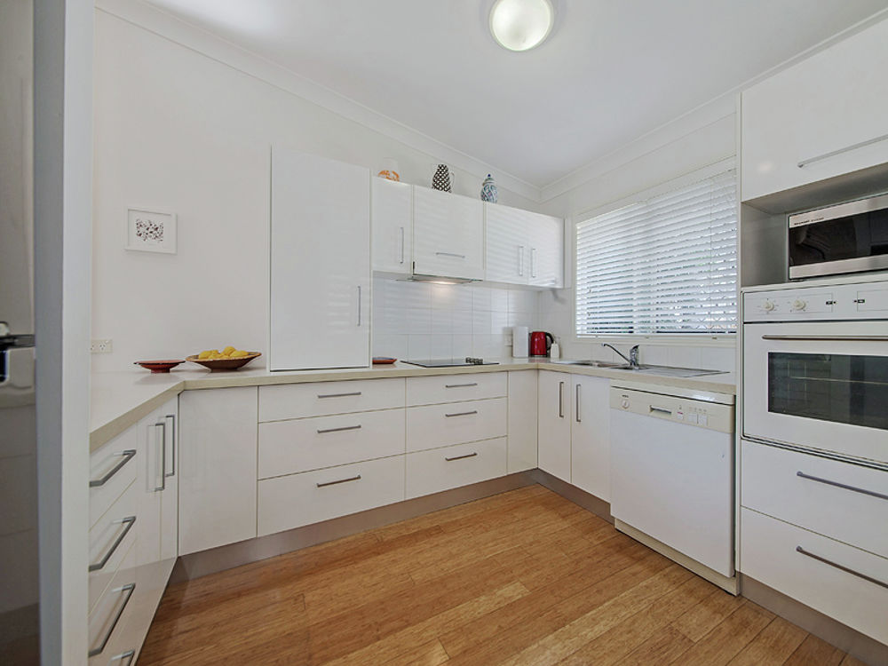 Manly West real estate Sold