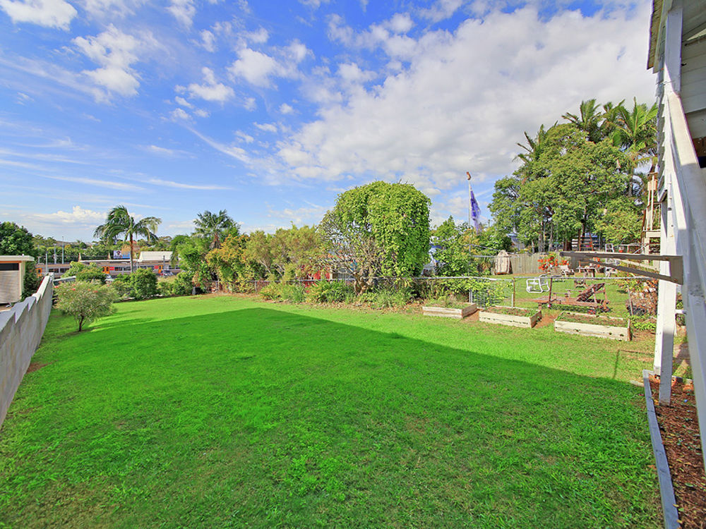 Selling your property in Manly