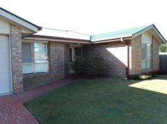 Property in Wynnum West - Leased