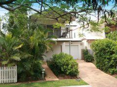 Property in Wynnum - Sold for $725,000