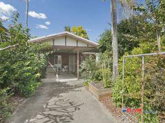 Property in Wynnum - Sold for $400,000