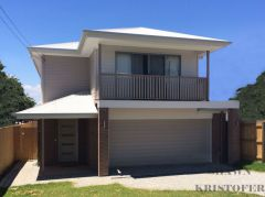 Property in Wynnum - Sold for $300,000