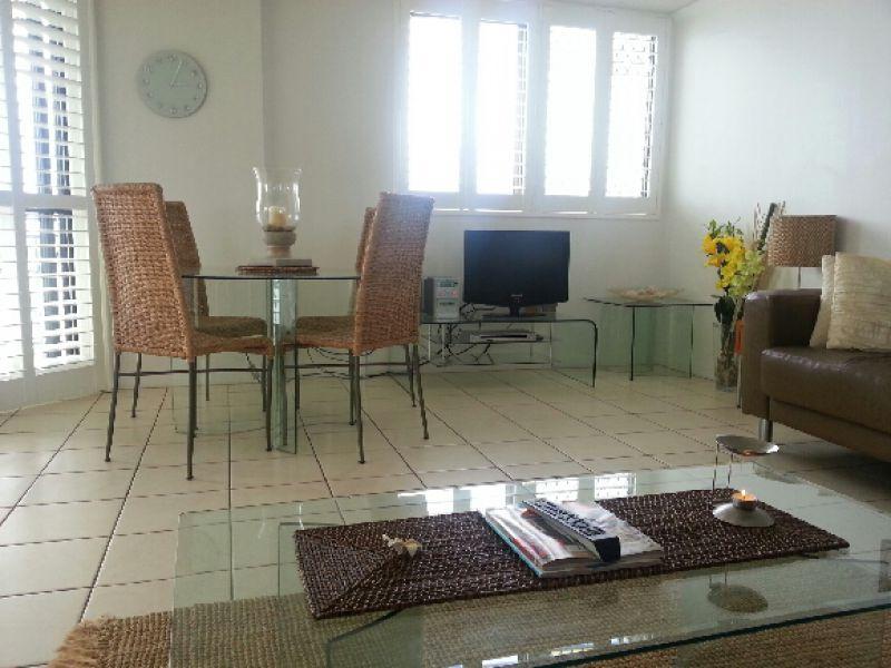Real Estate in Maroochydore