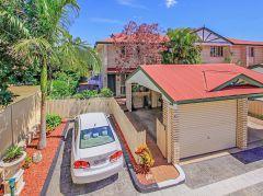 Property in Wynnum - Sold for $355,000