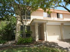 Property in Manly West - Sold for $355,000