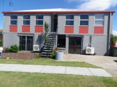 Property in Wynnum - $495 Weekly