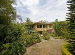 Property in Ransome - Sold for $935,000
