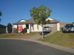 Property in Caboolture - Leased for $360